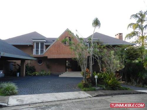 Casas En Venta Mls #19-13102