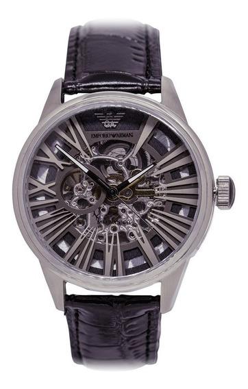 Relógio Armani Ar4629