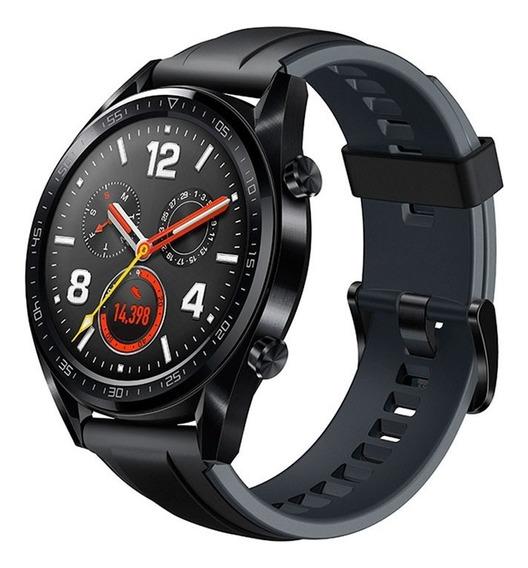 Huawei Smartwatch Reloj Inteligente Gt B19 - Mobilehut