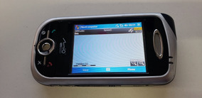Gps Mio A 701 Windows