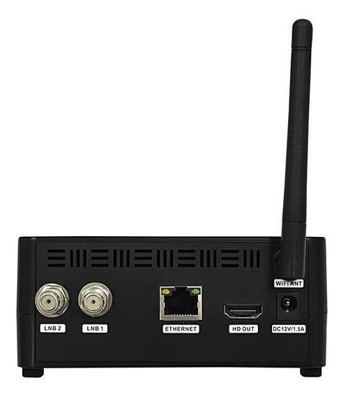 Google Chromecast 3 Original Cromecast 3ª Geração Hdmi 1080p