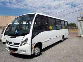 Neobus Lo915 M-benz (temos 2 Unds) 2010/2010 E 2009/2009