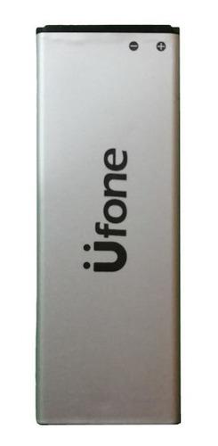 Bateria Ufone 509 1300 Mah 100% Original