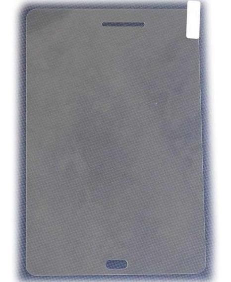 Película De Vidro Temperado Samsung Galaxy Tab A 8 Sm P355m