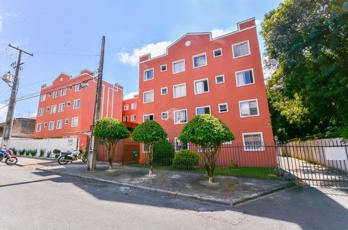 Apartamento - Residencial - 929978