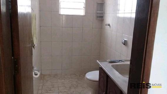 Casa Residencial À Venda, Wanel Ville, Sorocaba - . - Ca1431