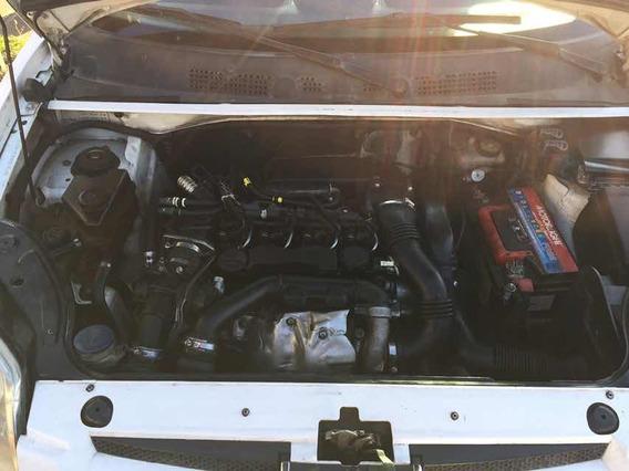 Peugeot 1.6 Hdi Semi