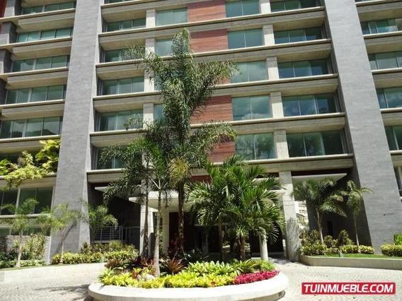 Apartamento En Venta, Sebucán, Mf