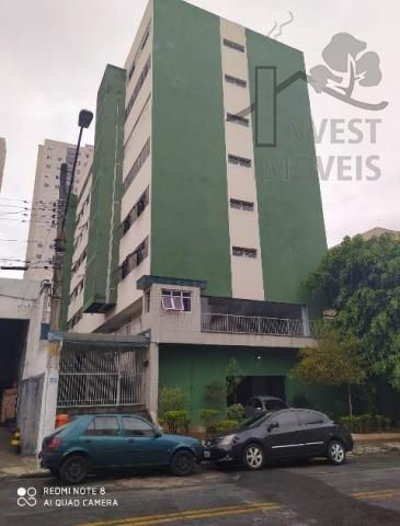 Cod 4312 - Apartamento Com 62 M². - 4312