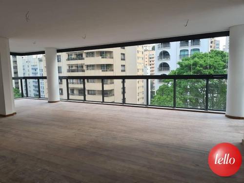 Apartamento - Ref: 220700
