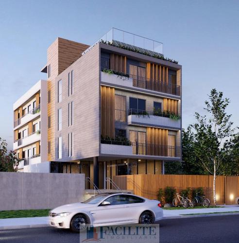 Apartamentos A Venda, Bessa - 23225-12102