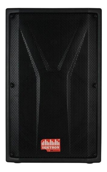 Caixa Ativa Falante 12 Polegadas 400w Bi-amplificada