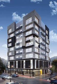 Apartamento - Centro - Ref: 39634 - V-58461814