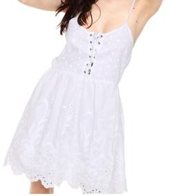 Vestidos blancos xxl