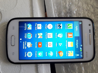 Celular Sansung Galaxy Core Plus Sm-g3502t