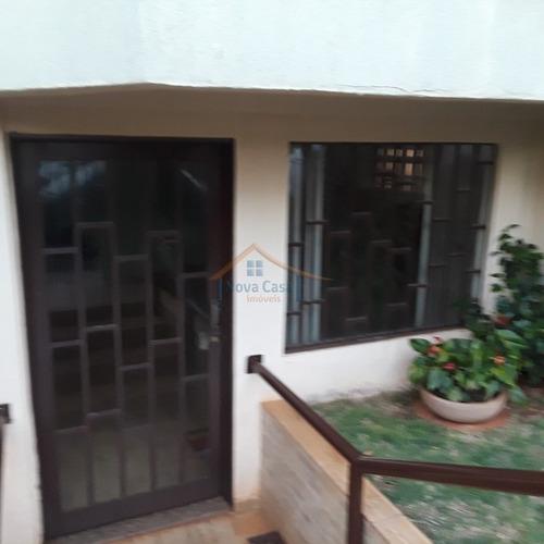 Apartamento Padrão, Jardim Paulista, Ribeirão Preto - 339-v
