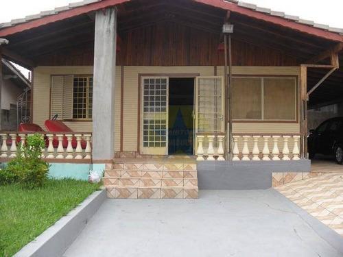 Chácara Residencial À Venda, Parque Piracema, Atibaia - Ch0956. - Ch0956