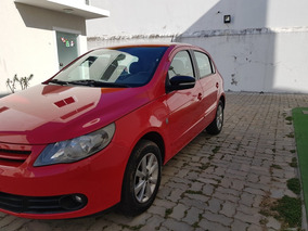 Volkswagen Gol 1.0 Vht 25 Anos Total Flex 5p 2013