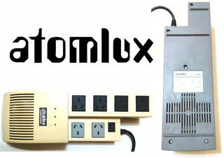 Estabilizador Atomlux