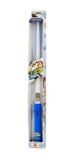 Juguete Espada Con Luz Laser Sword Toy Story 4 Ditoys Cuotas