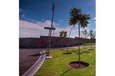 Terreno Habitacional En Venta Ubicación Ideal En Cumbres De Juriquilla