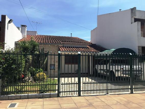 Casa - Castelar Norte