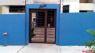 Apartamento En Venta - Urb. Caribe - Shb 04143058085