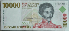 Servicio De Avalúo De Prendas Y Monedas De Oro 10-14-18-22