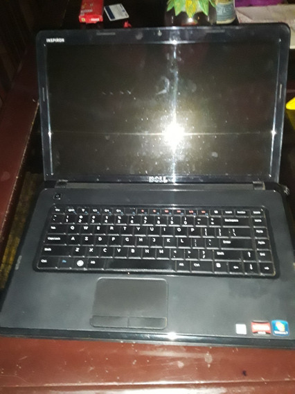 Laptop Dell M5030 Para Repuesto