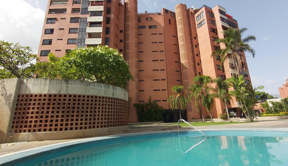 Apartamento En Alquiler Mls #20-18052 - Laura Colarusso