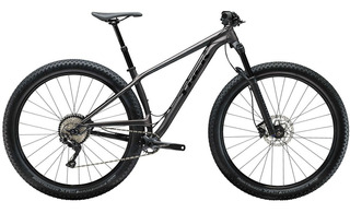 Bicicleta Mountain Bike Rodado 29 Trek Stache 5 2019 Deore