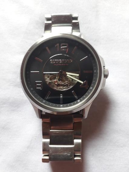 Relógio Quiksilver Beluka Automático