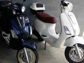 Motos Nuevas En 960 Con Todo Incluido. Ni Un Dolar Mas. 960