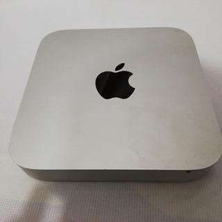 Mac Mini 4gb Ram 500gd Disco Duro