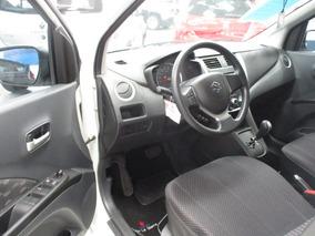 Suzuki Celerio Inq646