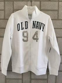 Casaco Masculino Old Navy Camiseta Gap Abercrombie Hollister