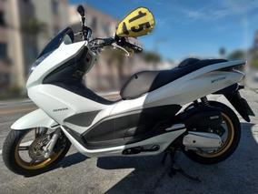 Pcx 150dlx