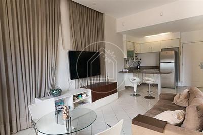 Flat/aparthotel - Ref: 810345