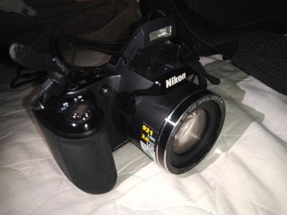 Camera Fotografica Digital