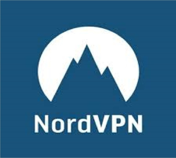 Nordvpn Premium 3 Anos 4 Acessos