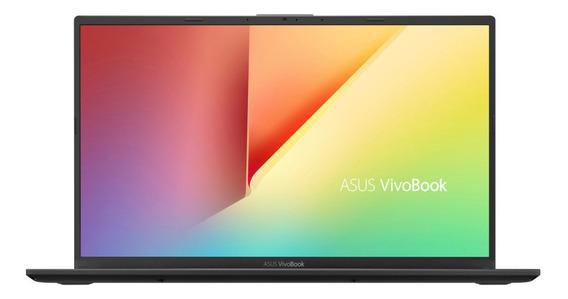 Notebook Asus Vivobook 15.6