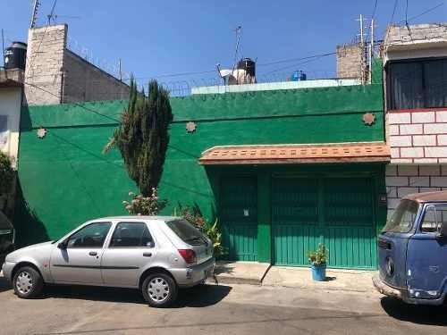 Vendo Casa Valle De San Lorenzo Río Quetzal