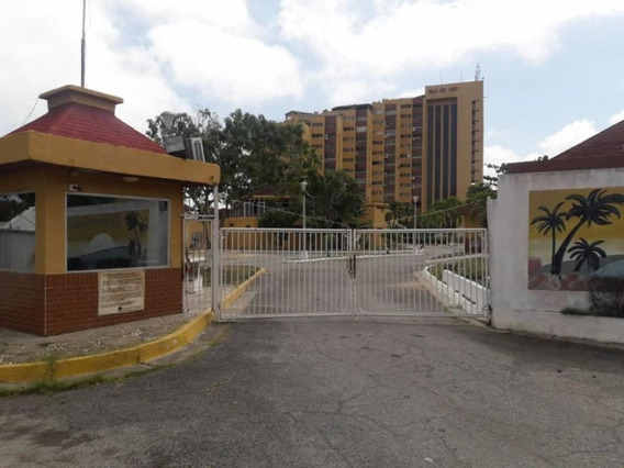 Camp 20-6033 Apartamento En Venta Los Canales De Rio Chico