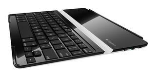 Teclado Logitech Ultrathin Keyboard Cover iPad 2y3 13