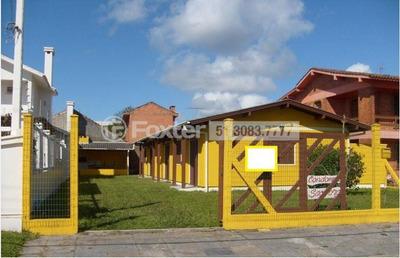 Casa, 6 Dormitórios, 200 M², Centro - 131168