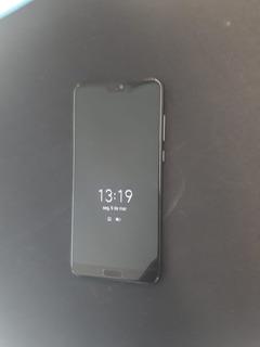 Huawei P20 Pro 6g Ram 128gb | Black