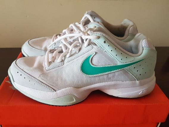 Zapatillas Nike Air Cage !! Impecables