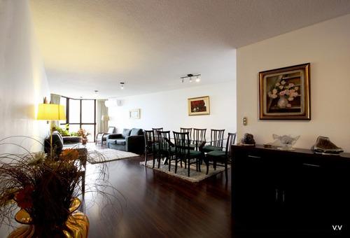 Imagen 1 de 23 de Venta De Apartamento 3 Dormitorios En Malvin