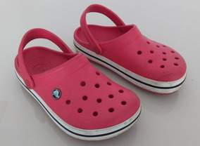 81c1c1f227 Sandalia Femininas - Sandálias Crocs para Feminino
