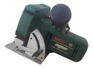 Sierra Circular Bosch 600w 5 Pulgadas